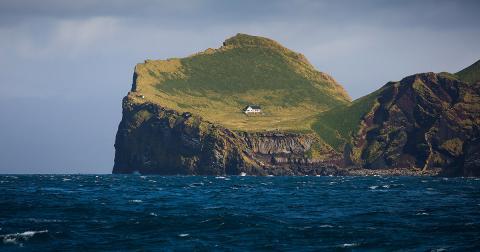 island_02