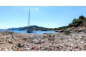 Gestion des déchets en Grèce - Comment contrer l'inaction du gouvernement grec?