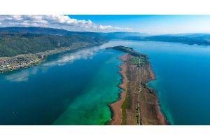 Connais-tu vraiment les lacs suisses?