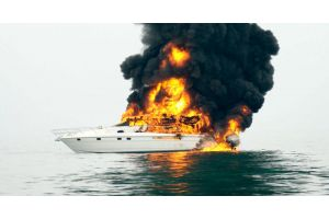 Largue les amarres et navigue en toute sécurité