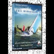 Télécharger: Sail Simulator 5 (nur Windows)