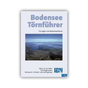 Bodensee Törnführer
