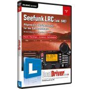 BoatDriver - SEEFUNK LRC (Ergänzung zu SRC) (Download, Software)