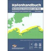 Hafenhandbuch Mecklenburg-Vorpommern und Polen