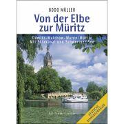 Von der Elbe zur Müritz