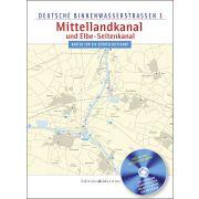 Deutsche Binnenwasserstrassen 1