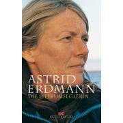 Astrid Erdmann
