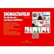 Signaltafeln