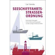 Seeschifffahrtsstraßen-Ordnung