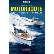 Motorboote