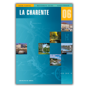 Guide n° 06 - Charente