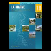 Guide n°19 - La Marne