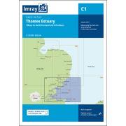 C1 Thames Estuary