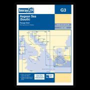 G3 Aegean Sea (South)