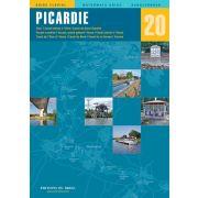 Guide n°20 - Picardie