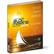 Bloc Marine Atlantique 2019