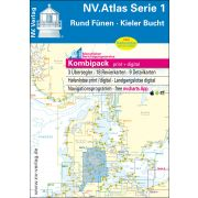 NV.Atlas Serie 1