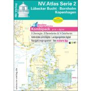 NV.Atlas Serie 2