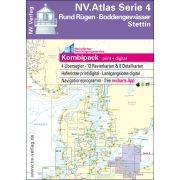 NV.Atlas Serie 4