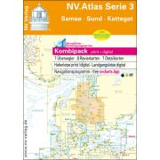 NV.Atlas Serie 3