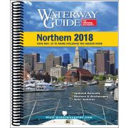 Waterway Guide - Northern 2019
