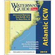 Waterway Guide - Atlantic ICW