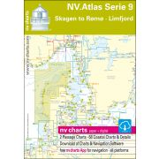 NV.Atlas Serie 9