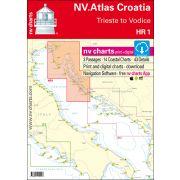 NV.Atlas Croatia HR1