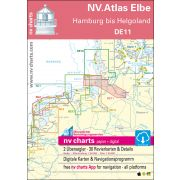 NV.Atlas Elbe DE11