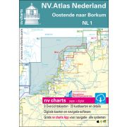NV.Atlas Nederland NL1