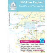 NV.Atlas England UK2