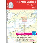 NV.Atlas England UK3