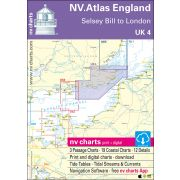 NV.Atlas England UK4