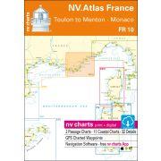 NV.Atlas France FR10