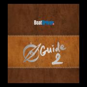 BoatDriver Guide 2 - A5-Classeur
