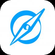 BoatDriver Guide 3 - Vierwaldstättersee, Zugersee, Sarnersee, Lungernsee (App für iPhone/iPad)