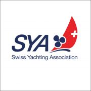 Offizieller Ausbildungsordner für den Schweizerischen HOCHSEEAUSWEIS