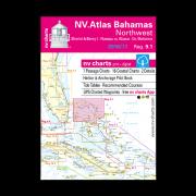 NV.Atlas Bahamas 9.1: Northwest, Bimini & Berry Islands - Nassau to Abaco Grand Bahama 2016/17
