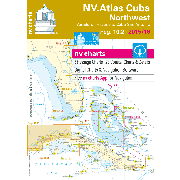 NV.Atlas Cuba 10.2: Northwest, Varadero - Havana to Cabo San Antonio 2015/16