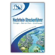 Hochrhein-Streckenführer