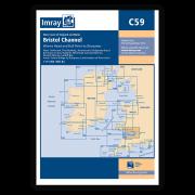 C59 Bristol Channel