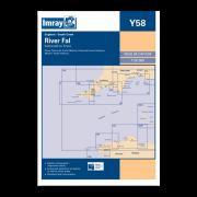 Y58 River Fal