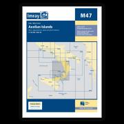 M47 Aeolian Islands