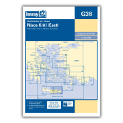 G38 Nísos Kríti (East)