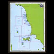 Istituto Idrografico della Marina KIT P2A