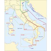 Istituto Idrografico della Marina KIT P4