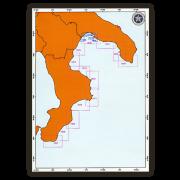 Istituto Idrografico della Marina KIT P5B