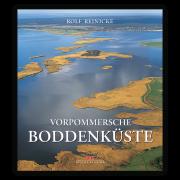 Vorpommersche Boddenküste