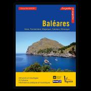 Imray/Vagnon: Baléares