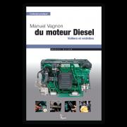 Vagnon: Manuel Vagnon du moteur Diesel